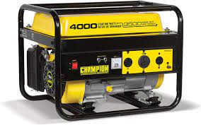How to Hook Up a Generator to a House Without a Transfer Switch