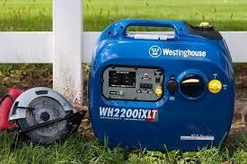 best cheap inverter generator