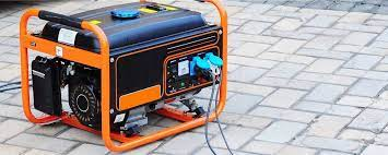 What Is The Difference Between Inverter Generators And Conventional Portable Generators