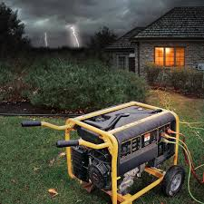 Why are inverter generators so quiet?