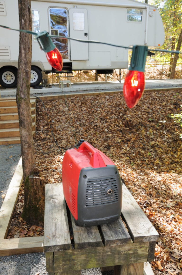best 3500-watt generator