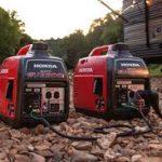 best 5000 watt inverter generator