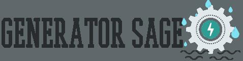Authentic Generator Reviews