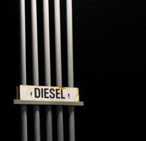 best dual fuel inverter generators