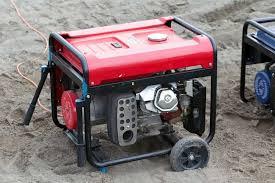Best 4000 Watt Inverter Generator