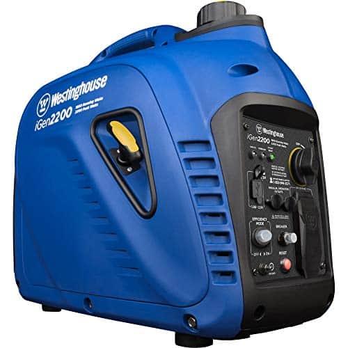 best 1000 watt inverter generator