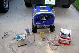 best cheap portable generators