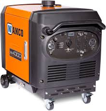 best cheap inverter generators