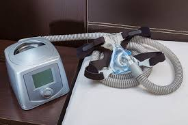 Best Portable Generator for CPAP