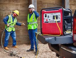 best portable generator for the money