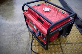 How to Adjust Valves on a Portable Generator