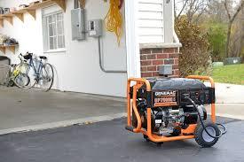 Best Portable Generator for Welder