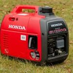 What Happens to a Portable Generator When the Power Comes Back On
