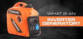 best 3000 watts inverter generator