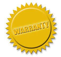 WEN 3100-watt Inverter Generator Review